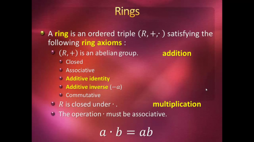 Groups - Ring.png